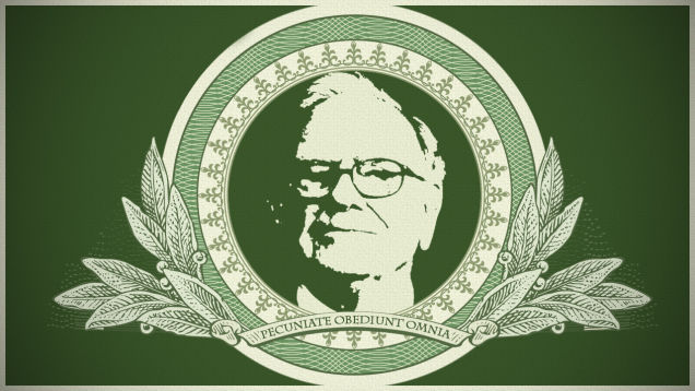 20140703-warrenbuffett-thumb-640x360.jpg