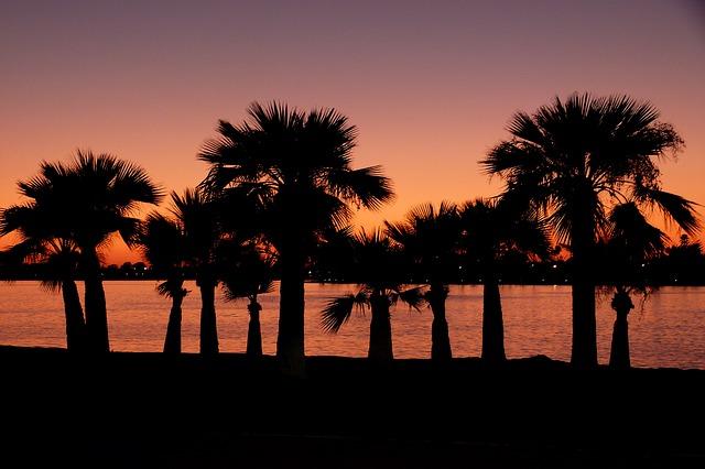 sunset-52933_640.jpg