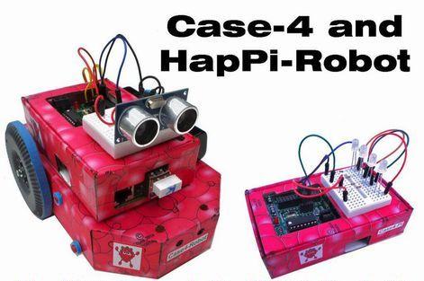 20140529a_Case4andHapPiRobot_010.jpg