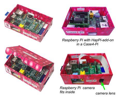 20140529a_Case4andHapPiRobot_02.jpg