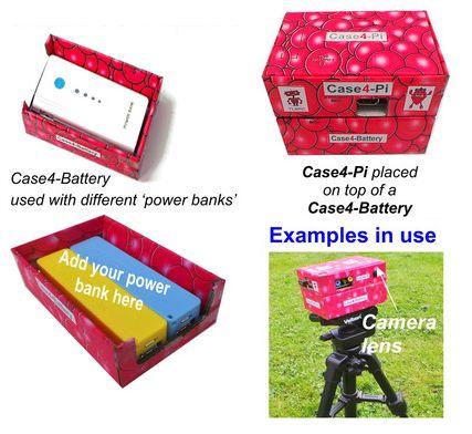 20140529a_Case4andHapPiRobot_04.jpg