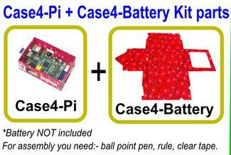 20140529a_Case4andHapPiRobot_05.jpg