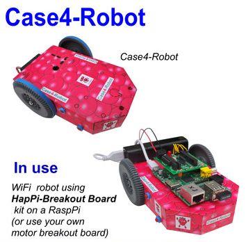 20140529a_Case4andHapPiRobot_06.jpg