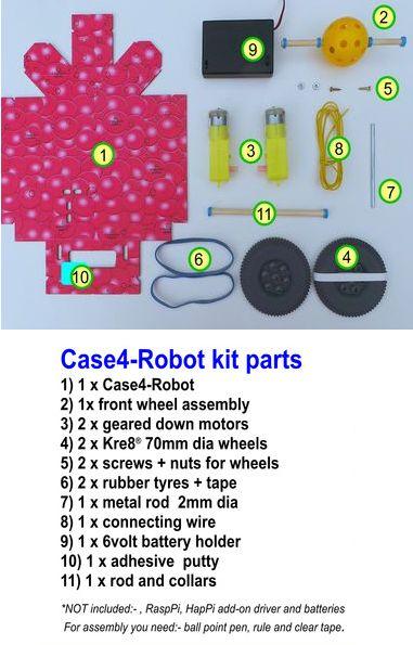 20140529a_Case4andHapPiRobot_07.jpg