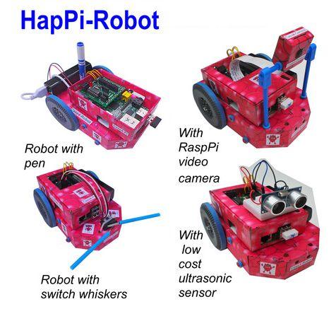 20140529a_Case4andHapPiRobot_08.jpg