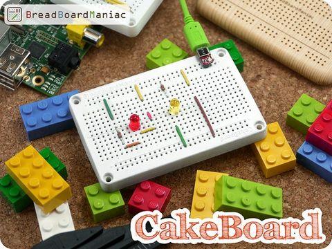 20140702a_CakeBoard_01.jpg