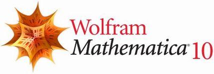 20140805a_Mathematica10_04.jpg