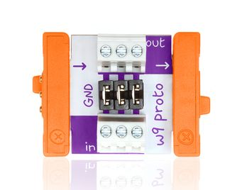 20140828a_littleBitsProtoModule_01.jpg