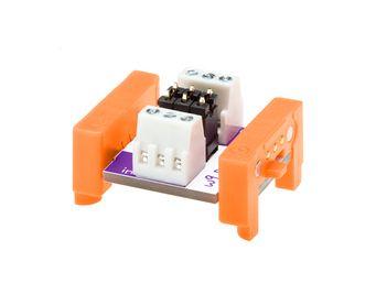 20140828a_littleBitsProtoModule_02.jpg