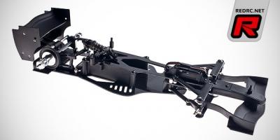 WRCFOneS-1.jpg