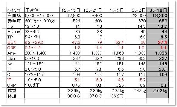 0320ルビー血液検査3-574x341