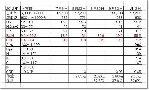0320ルビー血液検査1-574x341