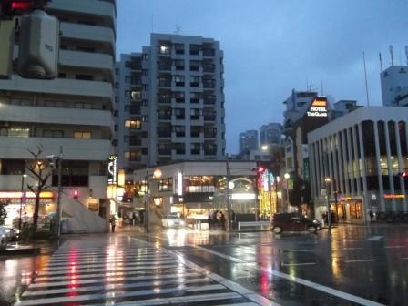 0325雨