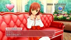花里愛リベンジ02