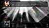 最終話・多元宇宙迷宮06