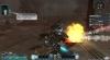 採掘基地防衛戦:絶望02