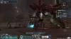採掘基地防衛戦:絶望01