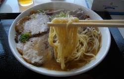 やまふく徳島ラーメン肉ダブル02