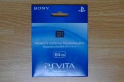 Vita64GB.jpg