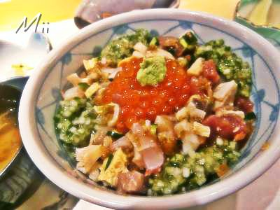 06sushimasa02.jpg