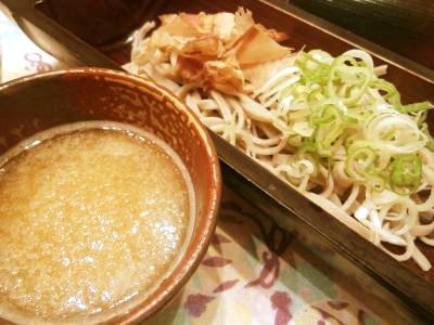 09omusubi02.jpg