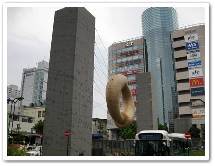錦糸町GW2014