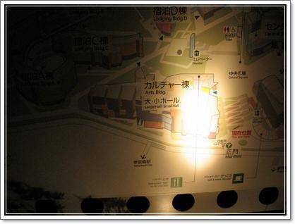 参宮橋GW2014
