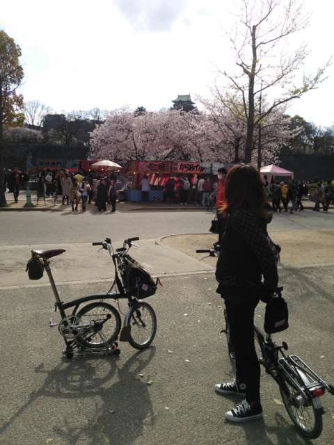 2014-04-06-15-21-37_photo.jpg