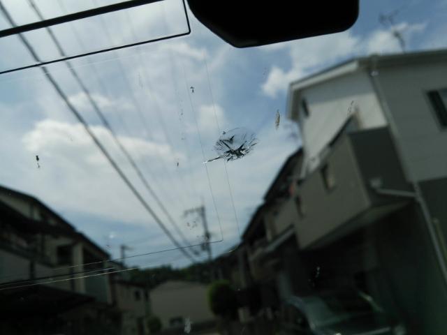 2014-07-16-10-45-01_photo.jpg