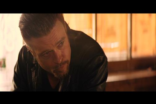 kts-Brad Pitt