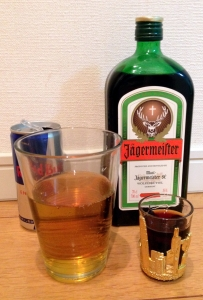jager-before