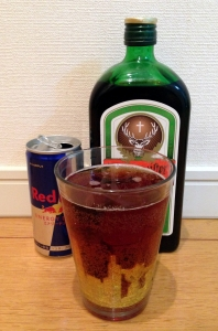 jager-after