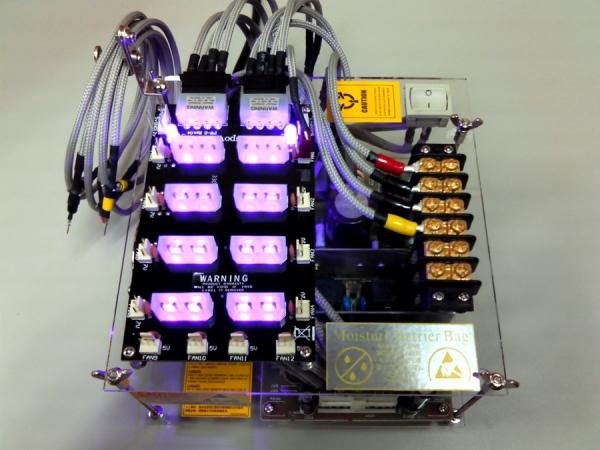 実験用電源2