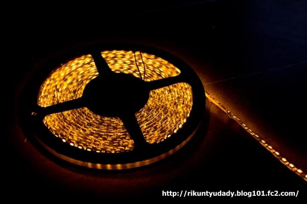 LED_Orange1m.jpg