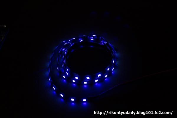 LED_UV1m.jpg