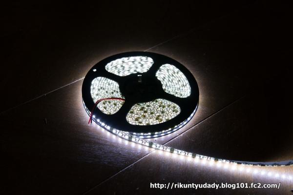 LED_White1m.jpg