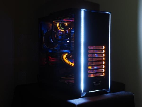 P6080037.jpg