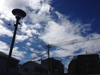20140711.jpg