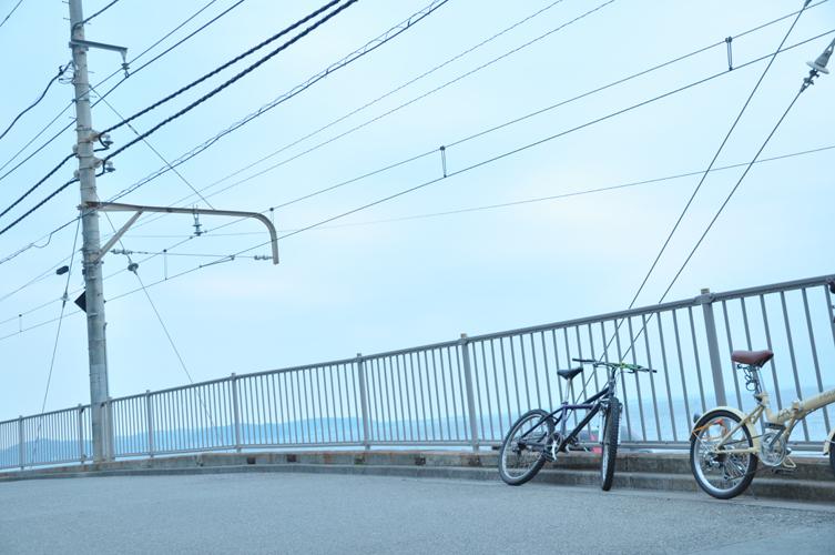 鎌倉男子☆DSC_0780