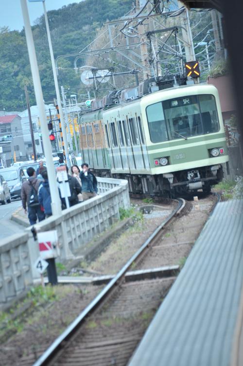 鎌倉男子☆DSC_0788