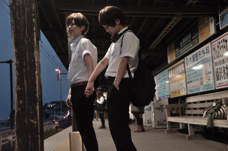 鎌倉男子☆DSC_1181