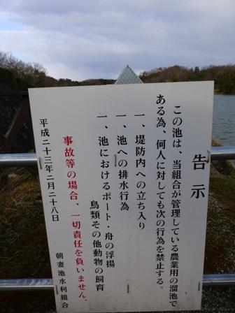 青山ガーデンリゾート7