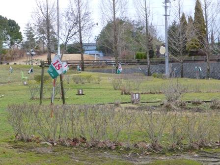 青山ガーデンリゾート9