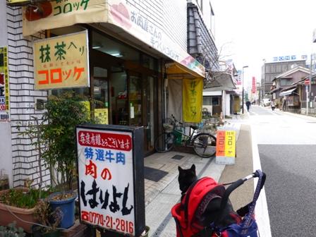 中村藤吉本店38