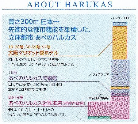 ハルカス11