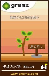 3本目グリムス21 (156x242)
