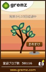 3本目グリムス29 (156x242)