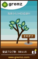 3本目グリムス30 (156x242)