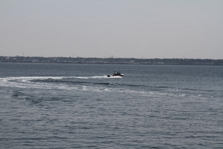 浜名湖BANANA7