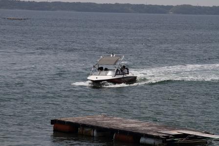 浜名湖BANANA29